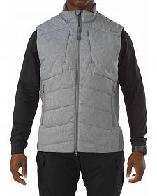 5.11 Tactical Men's Insulator Vest