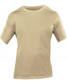 5.11 Tactical Men's Utili-T Crew Shirts 3-Pack
