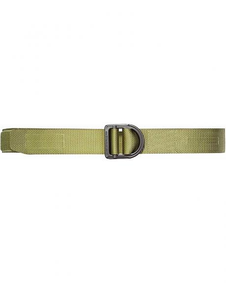5.11 Tactical Operator Belt