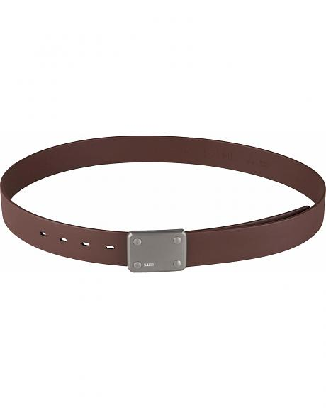 5.11 Tactical Apex Gunner's Belt