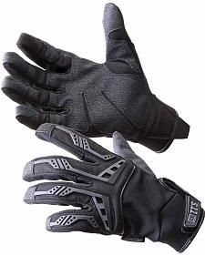 5.11 Tactical Scene One Gloves