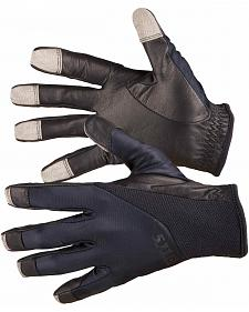 5.11 Tactical Screen Ops Patrol Gloves
