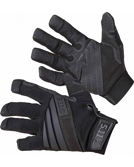 5.11 Tactical Tac Canine and Rope Handler Gloves