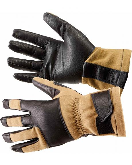 5.11 Tactical Tac NFOE2 Gloves