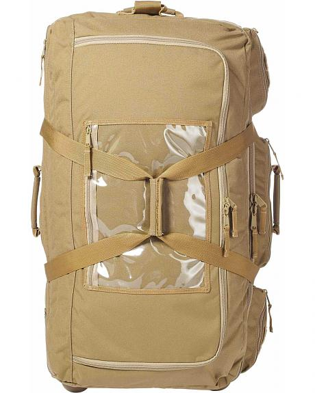 5.11 Tactical Mission Ready 2.0 Duffel