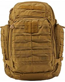 5.11 Tactical RUSH 72 Backpack