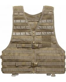 5.11 Tactical VTAC LBE Vest - 4XL