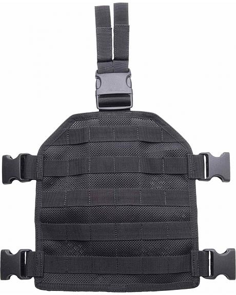 5.11 Tactical Thigh Rig