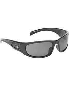 5.11 Tactical Shear Polarized Eyewear