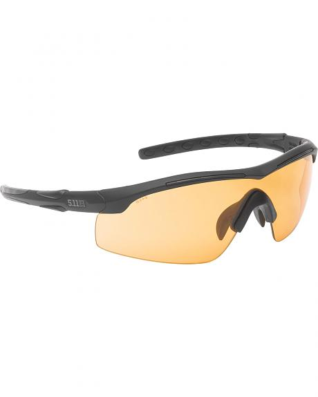 5.11 Tactical Raid Eyewear (3 Lens)