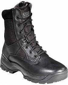 "5.11 Tactical Women's A.T.A.C. 8"" Boots"