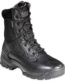 5.11 Tactical Women's A.T.A.C. Storm Boots