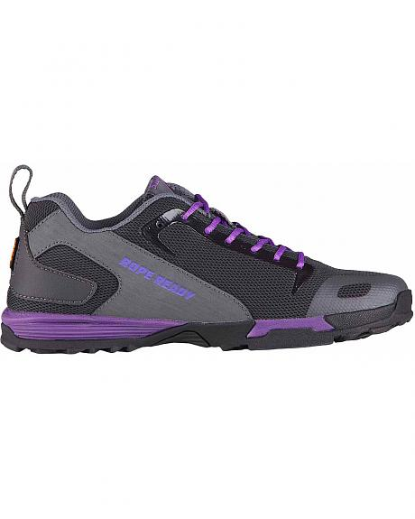 5.11 Tactical Women's Recon Trainers