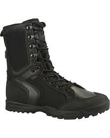 """5.11 Tactical Men's Urban Recon 8"""" Boots"""