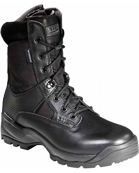 5.11 Tactical Men's A.T.A.C. 8
