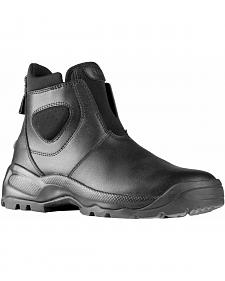 5.11 Tactical Men's CST Company Boots 2.0