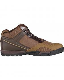 5.11 Tactical Men's Range Master Boots