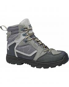 5.11 Tactical Men's XPRT 2.0 Tactical Boots