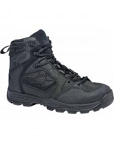 5.11 Tactical Men's XPRT 2.0 Tactical Urban Boots