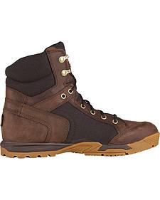 """5.11 Tactical Men's Pursuit Advance 6"""" Boots"""