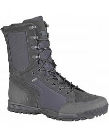 5.11 Tactical Men's Recon Boots