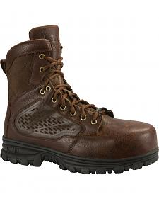 "5.11 Tactical Men's Evo 6"" CST Boots"