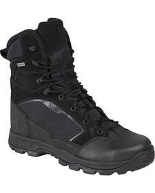 """5.11 Tactical Men's XPRT 8"""" Boots"""