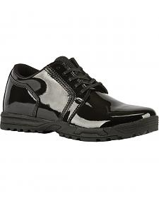 5.11 Tactical Men's Pursuit Oxford Shoes