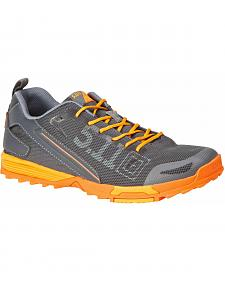 5.11 Tactical Men's Recon Trainers