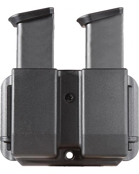 5.11 Tactical Double Stack Glock Magazine Pouch (9mm)