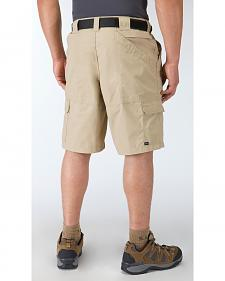 "5.11 Tactical Taclite Pro Long 11"" Shorts"