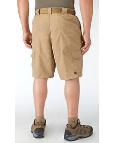 "5.11 Tactical Taclite Pro Long 11"" Shorts"