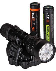 5.11 Tactical TMT R3MC Flashlight