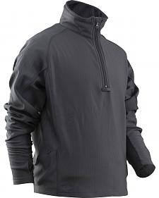 Tru-Spec 24-7 Grid Fleece Jacket