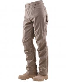 Tru-Spec Men's 24-7 Eclipse Tactical Pant