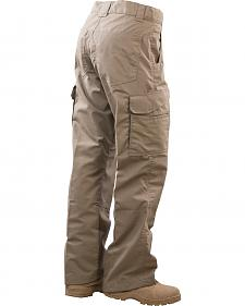 Tru-Spec 24-7 Tactical Boot Cut Trousers