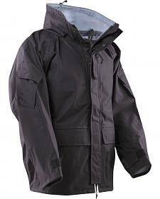 Tru-Spec Men's H2O Proof Gen-2 ECWCS Parka