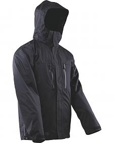Tru-Spec Men's H2O Proof Element Jacket