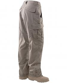 Tru-Spec Men's 24-7 Series Ascent Pants