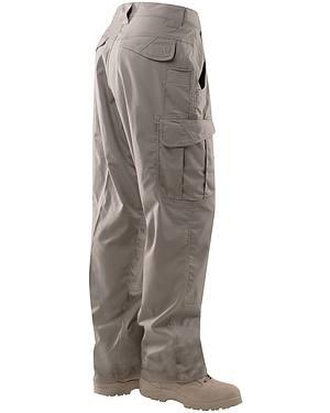 Tru-Spec Mens 24-7 Series Ascent Pants