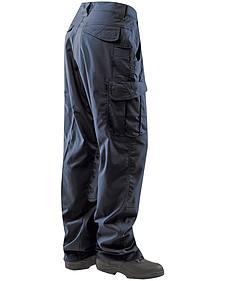 Tru-Spec Men's 24-7 Series Ascent Pants