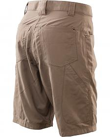 Tru-Spec Men's 24-7 Series Eclipse Tactical Shorts