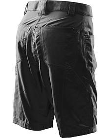Tru-Spec Men's 24-7 Series Eclipse Tactical Shorts