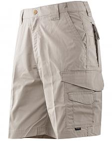 Tru-Spec Men's 24-7 Series Shorts