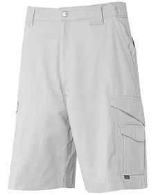 Tru-Spec Men's 24-7 Series Shorts