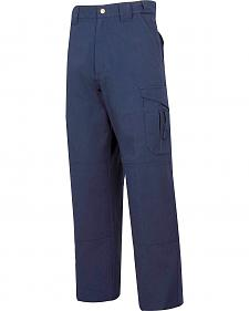 Tru-Spec Men's 24-7 Series EMS Pants