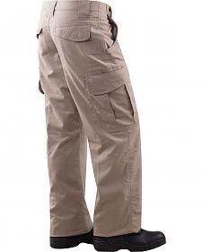 Tru-Spec Women's 24-7 Series Ascent Pants