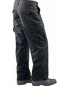 Tru-Spec Women's 24-7 Series Ascent Pants