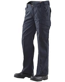 Tru-Spec Women's 24-7 Series Tactical Pants
