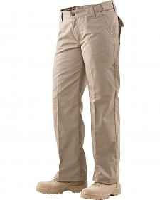 Tru-Spec Women's 24-7 Series Classic Pants